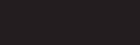 logo-piranha-1
